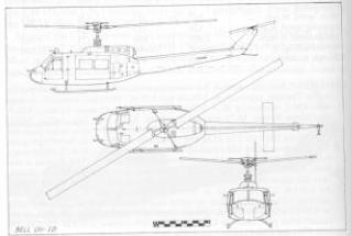 Us Army Infantry likewise 331555815602 likewise Bell UH 1N Twin Huey additionally Category Bell aircraft likewise 205. on huey bell helicopter